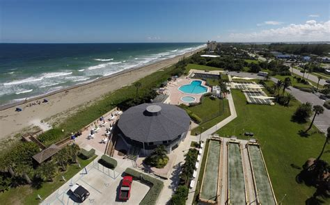Ventures Out by Venture Out Hutchinson Island Just Listed Stuart Florida