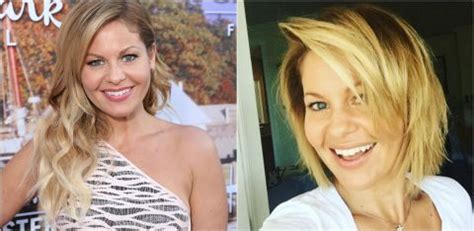 before and after haircuts for 40 to 50 30 best celebrity haircuts celebrity hair makeovers
