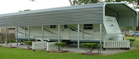 boat covers virginia beach catapult steel buildings call for quote 757 776 0240
