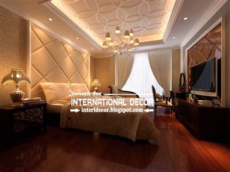 Ceiling Design Pic by Top Plaster Ceiling Design And Repair For Bedroom Ceiling