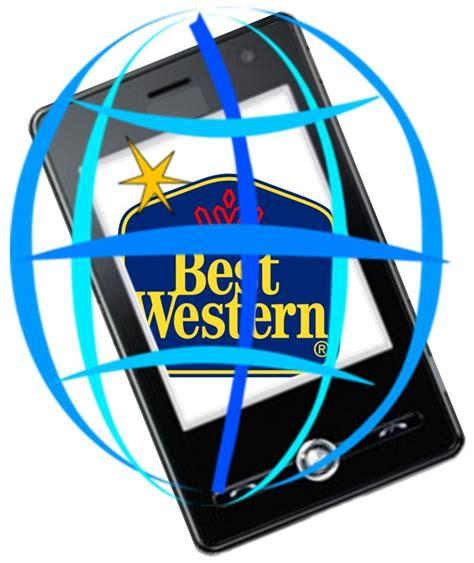 mobile web marketing mobile web marketing strategy