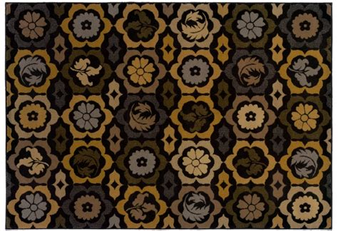 mustard area rug 73 best images about mustard grey white on pewter hooked rugs and ikat bedding