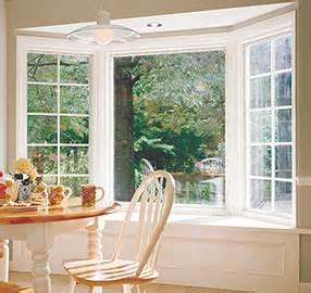 Pella Bow Window bay or bow windows from pella pella