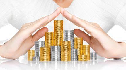 prossima home banking risparmio tornano i btp italia sottoscrivibili dal 15 al