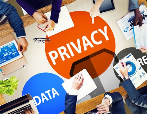 dati normativa privacy data privacy brasca partners