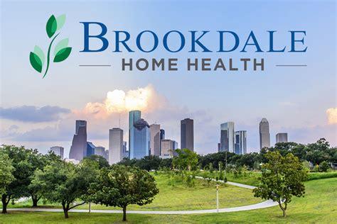 speech language pathologist home health paid per