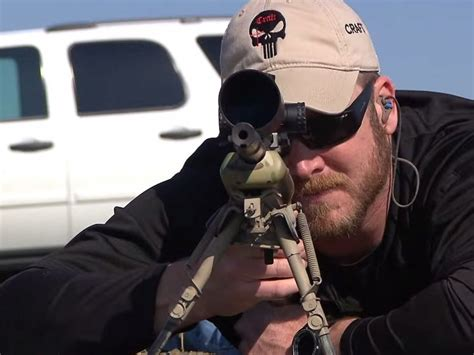 chris kyle images chris kyle s story in american sniper business insider