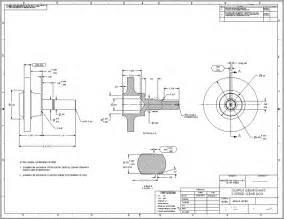 west falls machine co inc precision machine shop