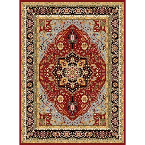 11 x 12 area rug safavieh lyndhurst black 8 ft 11 in x 12 ft area rug lnh330b 9 the home depot