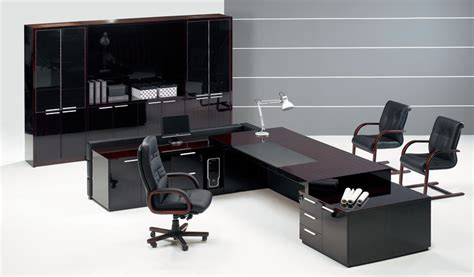 Home Office Furniture Tips For The Perfect Buying Buy Home Office Furniture