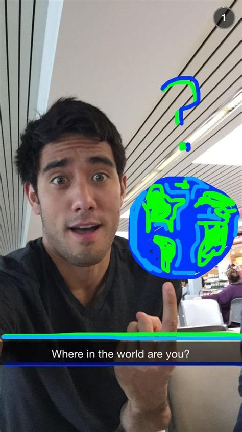 final cut pro zach king zach king finalcutking twitter