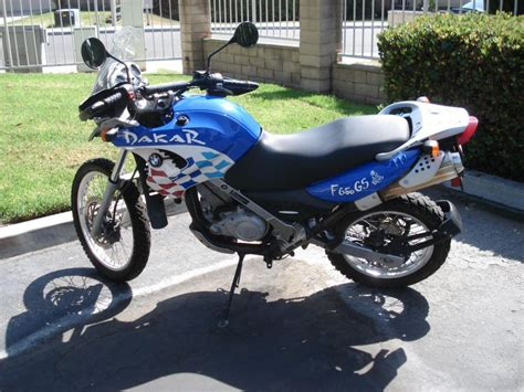 2001 bmw f650gs for sale 2001 bmw f 650 gs dual sport for sale on 2040motos