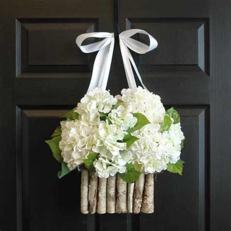 wedding wreaths for front door wreath summer wreath wedding front door wreaths