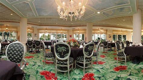 lago mar resort hotel and club fort lauderdale