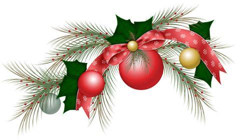 imagenes navideñas en png png navide 241 os 1 ayuda photoshop facil