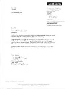 Agreement Letter For Debt Sle Letter Unable To Pay Debt Sle Business Letter