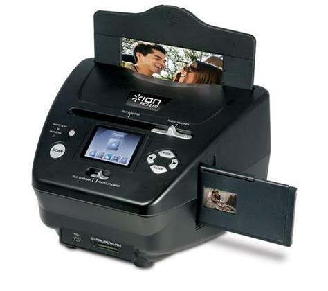 best negative scanners cheap negative scanner best uk deals on scanners to buy