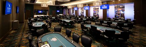 river casino room casino rivers casino resort schenectady