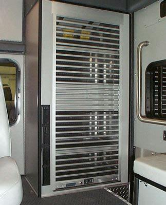 Roller Doors Interior Interior Roller Doors Airport Doors Roller Shutters