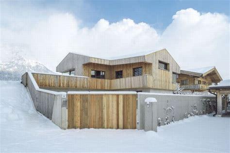 modern barn architecture studio design gallery