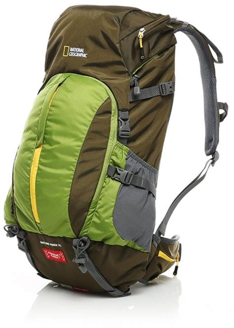 National Geographic Ngr 04h Ransel Bag the ultimate guide how to buy the best backpack for you