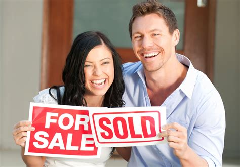 steps to buying a house nsw steps to buying a house nsw 28 images guide for expats on buying a house in