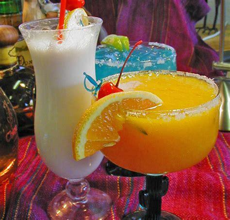 alcohol drink fruit liquor rum pina coloda shots image 42893 on favim com