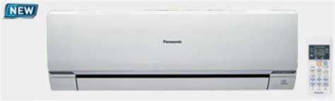 Ac Panasonic Qkj toko sinar pendingin ac dan sparepart jual ac dengan