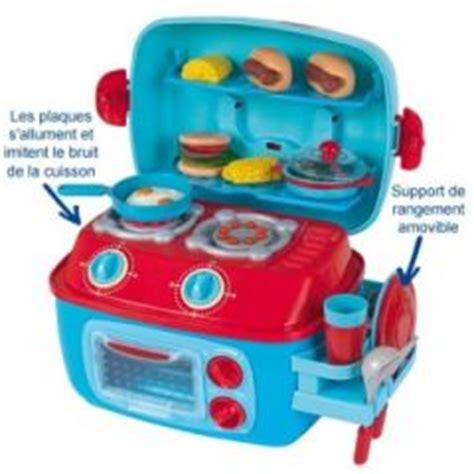 mini cuisine int馮r馥 mini cuisine jouet nous 233 quipons la maison avec des machines