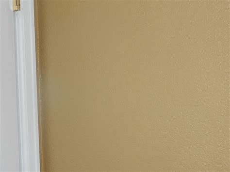 paint sheen for bedroom choosing the right paint sheen