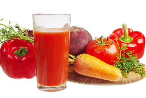 vegetables juice i didn t believe these 6 home remedies for gallstones work