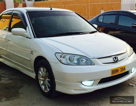 how to sell used cars 2004 honda civic lane departure warning honda civic hybrid 2004 for sale in karachi pakwheels