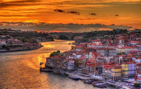 lisbon porto price porto travel costs prices port wine history river
