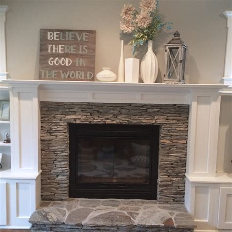 Mantel Decorating Tips ask the experts fireplace decor