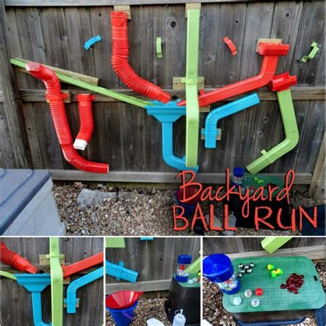 diy backyard fun 939 best images about diy projects crafts on pinterest