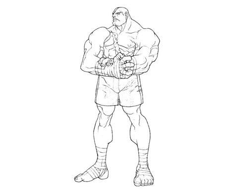 Fighter Coloring Page fighter coloring pages az coloring pages