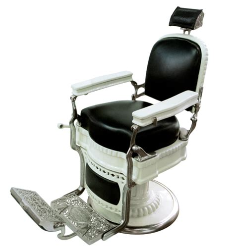 koken barber chair repair koken barber chair parts search engine at search