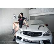 1000  Images About MISHA Designs Mercedes C Class On