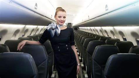 in cabin crew bulgaria air cabin crew cyprus traveller