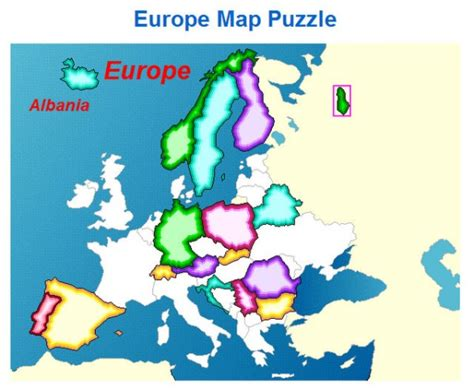 owl and mouse us map puzzle owl and mouse map puzzles 28 images owl and mouse map