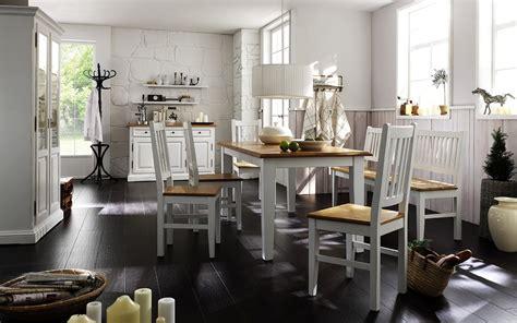 Steel Esszimmer Stühle by Hangelen Wohnzimmer Bestes Inspirationsbild F 252 R