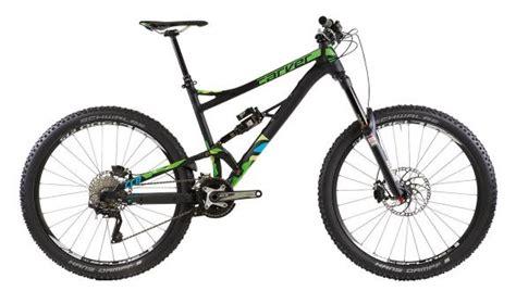 Mtb Fullsus mtb fully g 252 nstig kaufen 187 riesen rabatte bei fahrrad