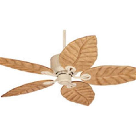 bloom ceiling fan bloom ceiling fan
