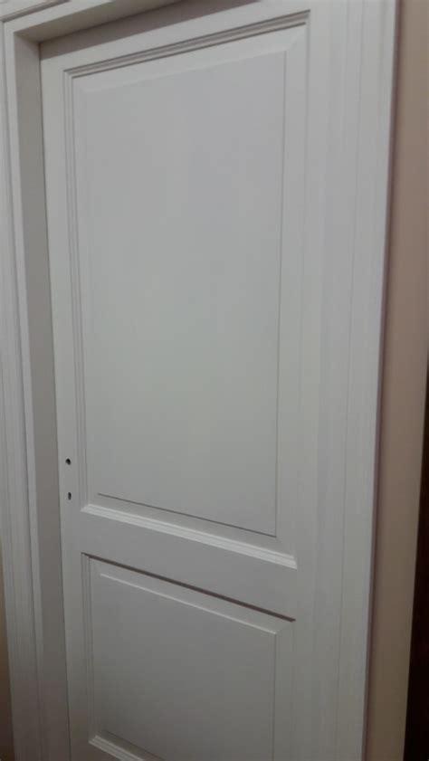 porte con bugne porte interne