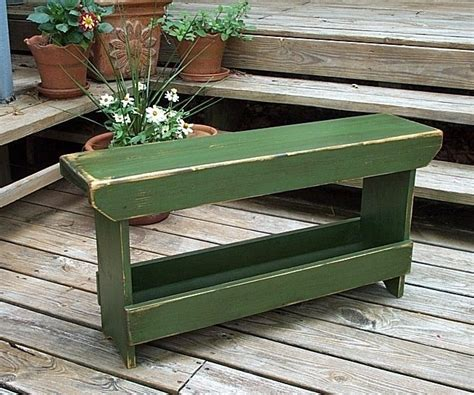 small narrow bench 1000 images about narrow entryway bench on pinterest