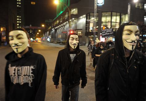 hacker group hacker group anonymous has a new target fortune