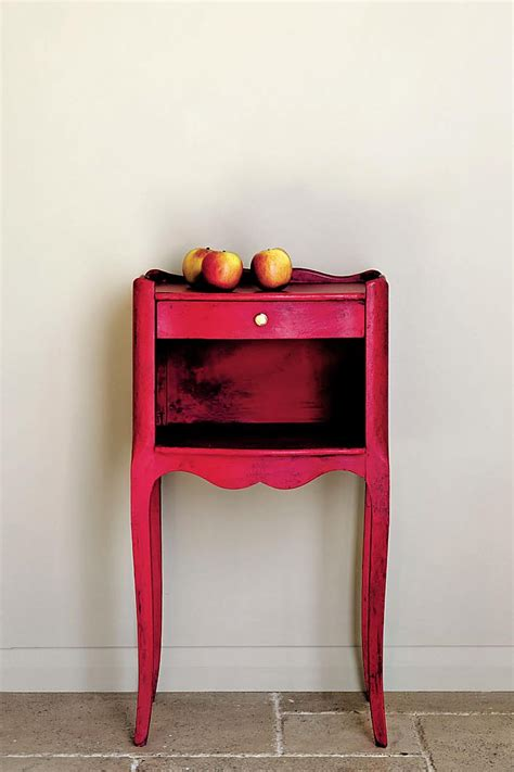 chalk paint new orleans how to refinish furniture using chalk paint new orleans