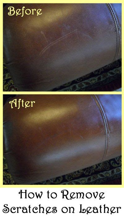 how to get dog scratches out of leather couch best 25 getting old ideas on pinterest eye of the tiger