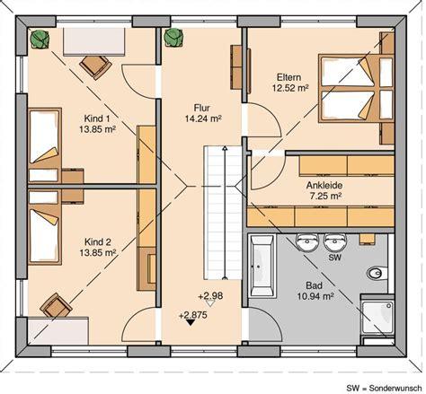 Garten Gestalten Grundriss by Die Besten 78 Ideen Zu Haus Pl 228 Ne Auf Haus