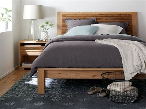 crate and barrel bedroom sets about our quality furniture crate and barrel